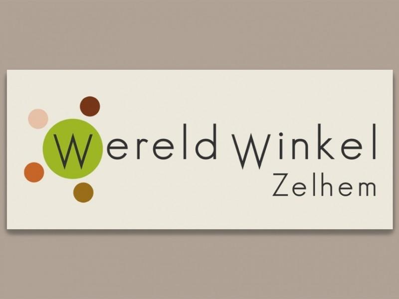 Brandaris-vormgeving-portfolio-Wereldwinkel-1