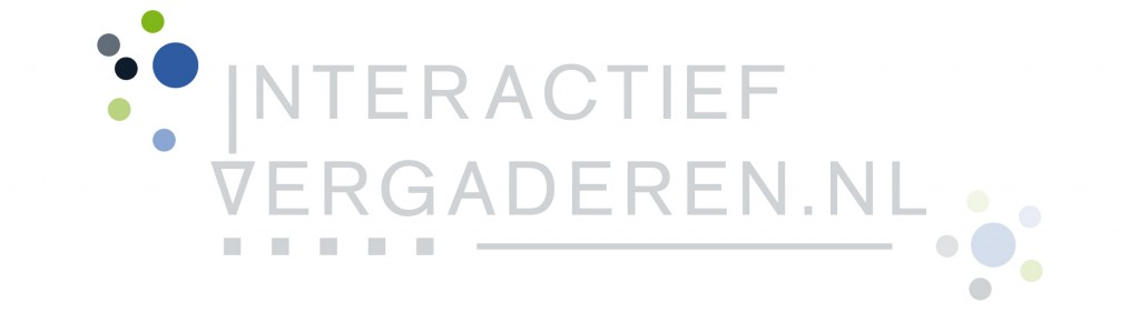 brandaris-menu-logo-2-01