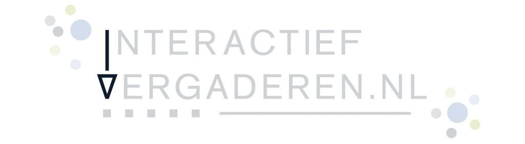brandaris-menu-logo-3-01-01