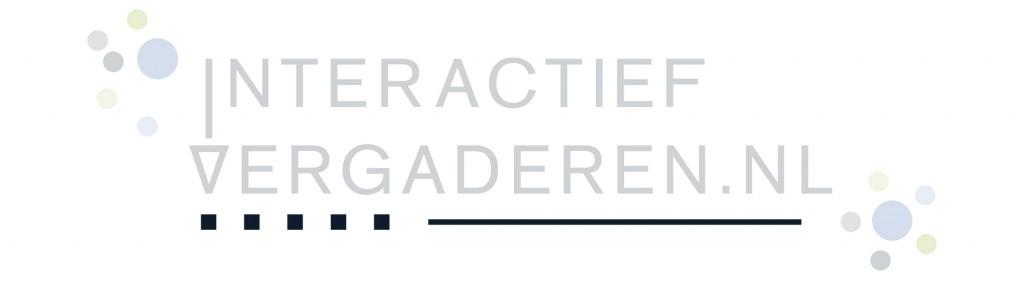 brandaris-menu-logo-4-01-01