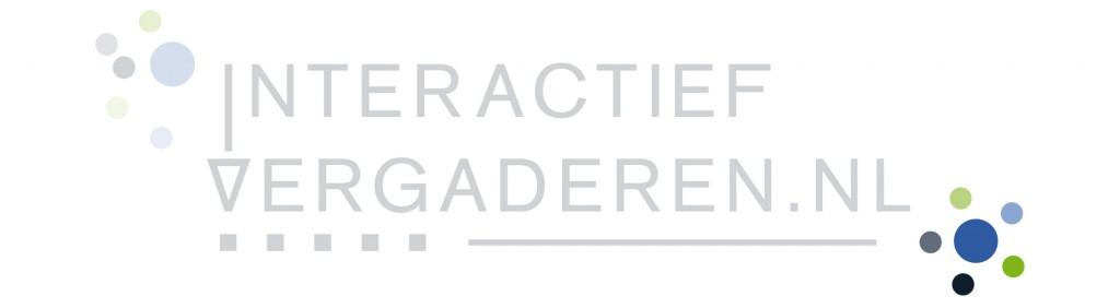 brandaris-menu-logo-5-01-01