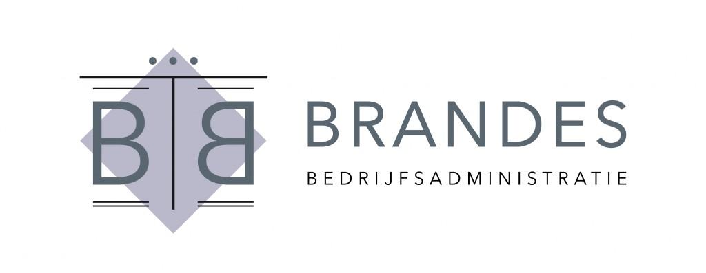 Brandes Huisstijl ontwerpen Brandaris Enschede-01