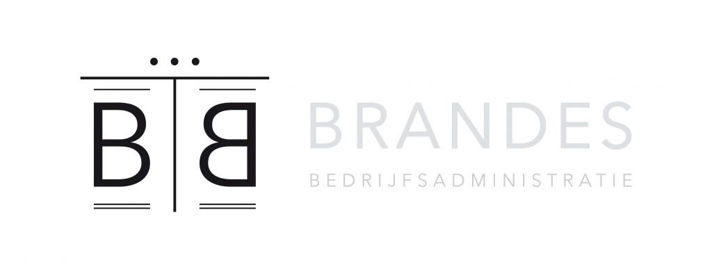 Brandes Huisstijl ontwerpen Brandaris Enschede 03