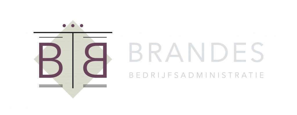 Brandes Huisstijl ontwerpen Brandaris Enschede 04-01