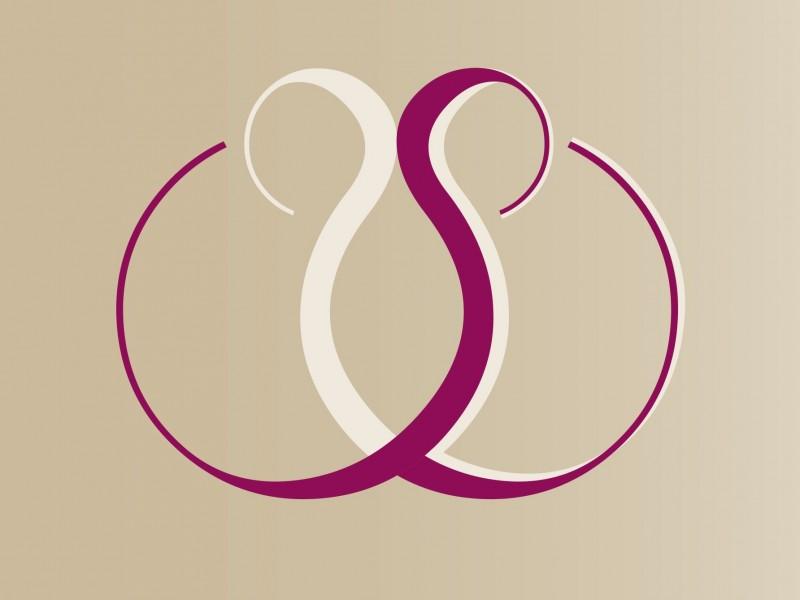 Saskia Leermakers Brandaris Enschede logo