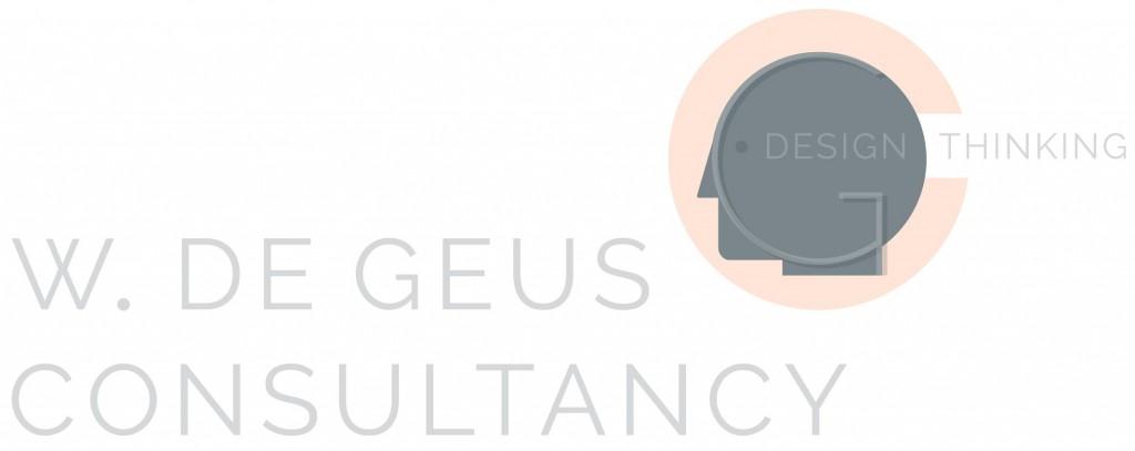 Brandaris Geus Logo 2