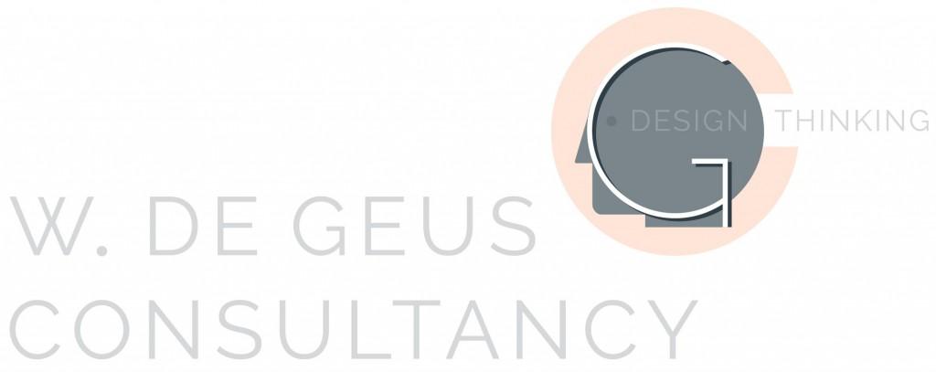 Brandaris Geus Logo 3
