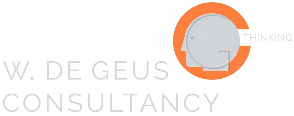 Brandaris Geus Logo 4