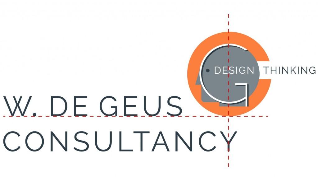 Brandaris Geus Logo 5