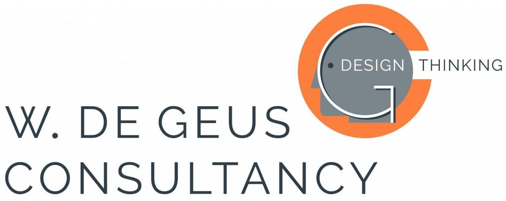 Brandaris Geus Logo Enschede