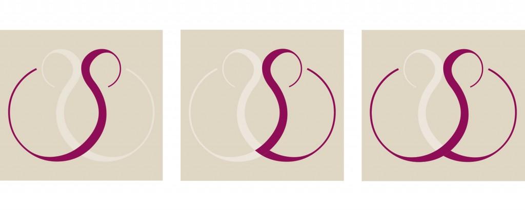 Brandaris Enschede huisstijl logo Saskia Leermakers