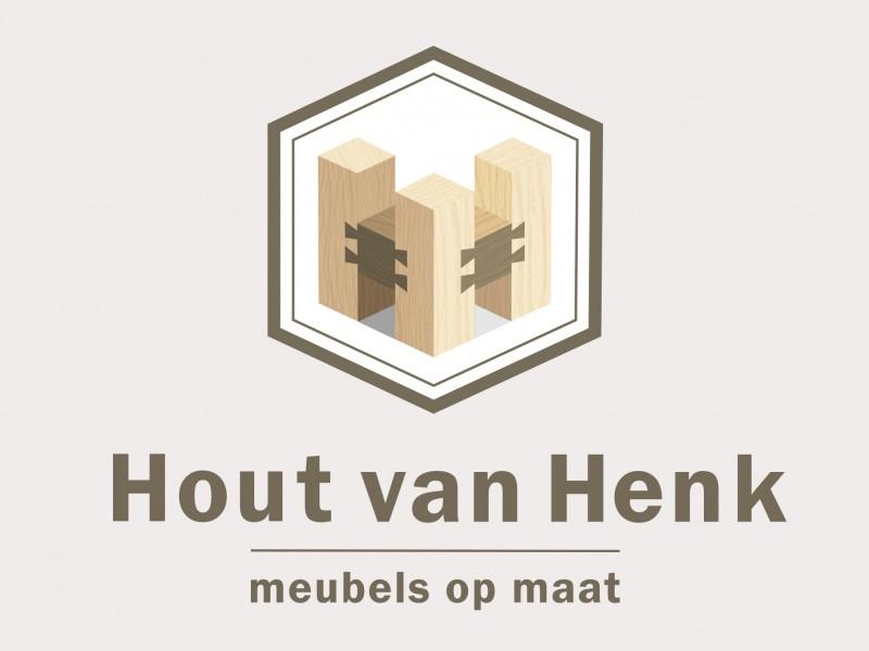 Hout van Henk Brandaris Vomrgeving Twente